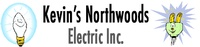 KEVIN'S ELECTRICAL SERVICES OF THE NORTHWOODS INC