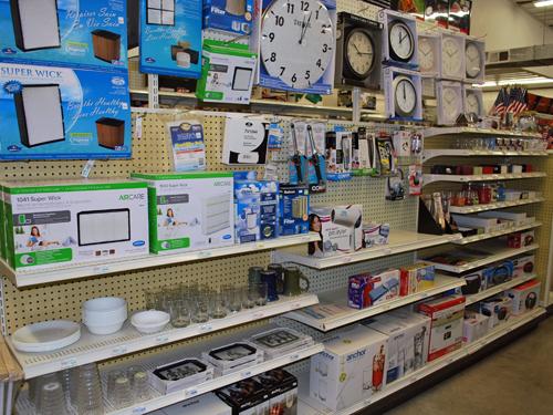 Gallery Image 057_270120-114936.jpg