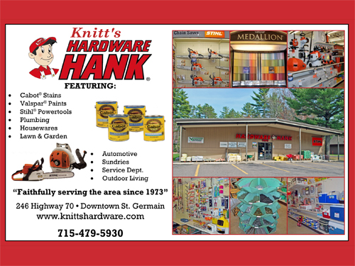 Gallery Image 2019-StG-Guide-Ad-Knitts-Hardware-Hank_500x375.jpg