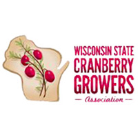 Proud member of the Wisconsin State Cranberry Growers Assoc.