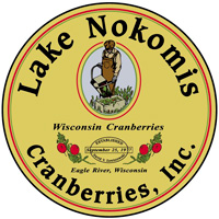 Lake Nokomis Cranberries, Inc.