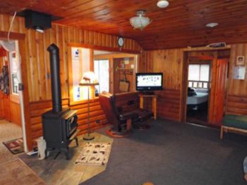 Gallery Image Fireplace2_011019-122243.jpg