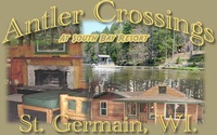 ANTLER CROSSINGS LLC