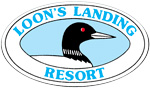 LOON'S LANDING RESORT