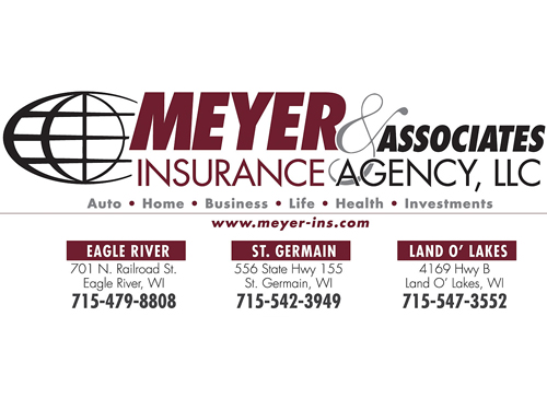 Meyer & Associates Insurance Agency, LLC