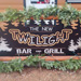 NEW TWILIGHT BAR & GRILL
