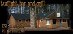 NEW TWILIGHT BAR & GRILL