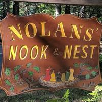 NOLAN'S NOOK & NEST