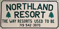 NORTHLAND RESORT