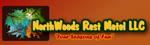 NORTHWOODS REST MOTEL LLC