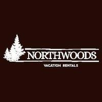 NORTHWOODS VACATION RENTALS