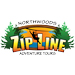 NORTHWOODS ZIP LINE, AERIAL TREK, ARGO ATV, AND KAYAK RIVER ADVENTURE TOURS
