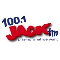 Jack 100.1 FM