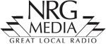 NRG MEDIA