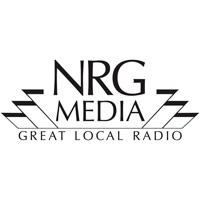 NRG Media Northwoods