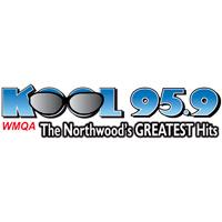 KOOL 95.9 FM WMQA