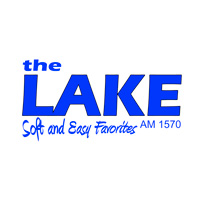 The Lake 1570 AM