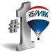 REMAX PROPERTY PROS LLC