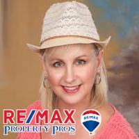 REMAX PROPERTY PROS LLC