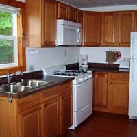 Gallery Image cottage10-kitchen.jpg