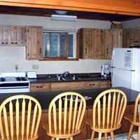 Gallery Image cottage1_kitchen.jpg