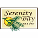 SERENITY BAY RESORT & CONDOS