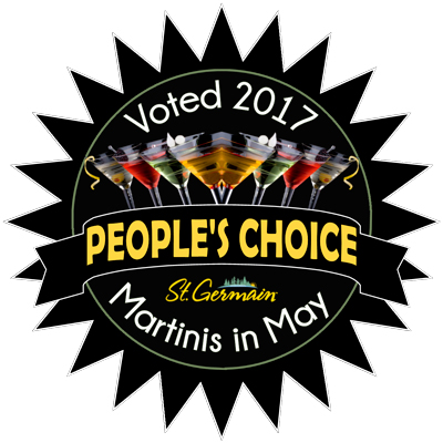 Gallery Image 2017-Martinis-in-May-Peoples-Choice-Logo-B_080318-115959.jpg