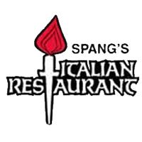 SPANG'S ITALIAN RESTAURANT