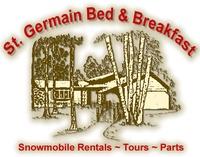 ST GERMAIN BED & BREAKFAST