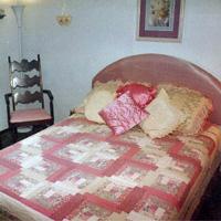 Gallery Image StGermainB-B13.jpg
