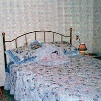 Gallery Image StGermainB-B2.jpg
