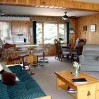 Cabin #24