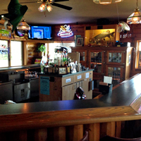 Fibber's Restaurant & Bar