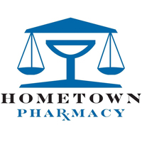 ST GERMAIN HOMETOWN PHARMACY