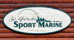 ST GERMAIN SPORT MARINE