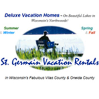 St. Germain Vacation Rentals