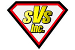STEVE VOGEL SERVICES, INC (S.V.S, INC)