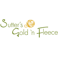 SUTTER'S GOLD 'N FLEECE