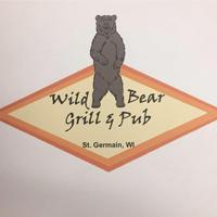 Gallery Image wild-bear1.jpg