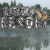 THE ESTROLD RESORT