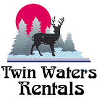 TWIN WATERS RENTALS