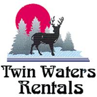 TWIN WATERS RENTALS