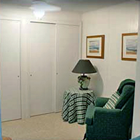 Gallery Image 10_interior.jpg