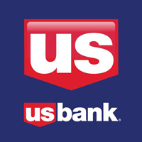 US BANK WISCONSIN