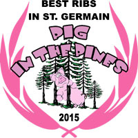 Gallery Image 2015-Pig-in-the-Pines-Best-Ribs_Whitetail.jpg