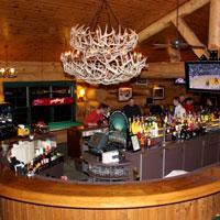 Gallery Image Whitetail-Inn-Bar-Lounge.jpg