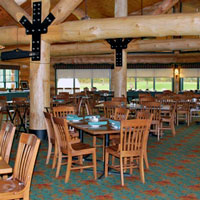 Gallery Image Whitetail-Inn-Dining-Room.jpg