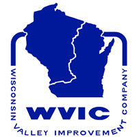 WISCONSIN VALLEY IMPROVEMENT COMPANY
