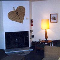 Gallery Image maple3.jpg