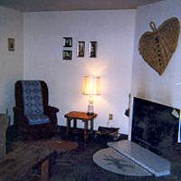 Gallery Image spruce4.jpg